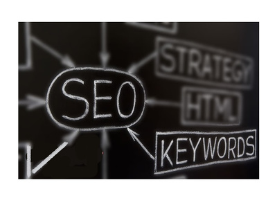 Find best KEYWORDS for you business and website