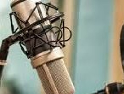 Narrate your script, commercial, audiobook or video - 100 words