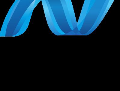 Create software in .net Technology (Asp.net ,Asp.net MVC,WPF)