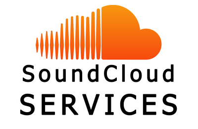 Deliver you 3000 Soundcloud Plays and 1000 Soundcloud Downloads
