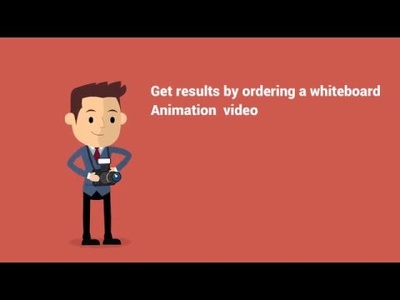 Create a stunning Explainer Video
