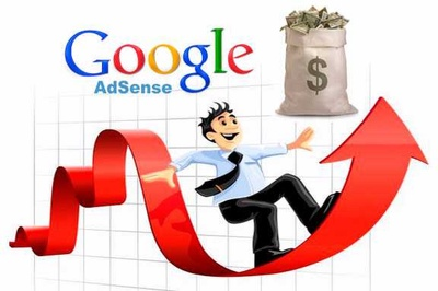 Give 50 Real US or UK Human google Adsense adds click on website or youtube ads