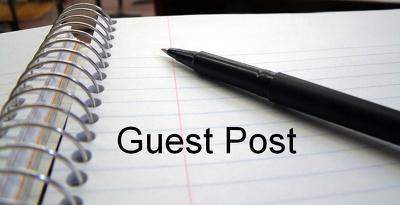 3 SEO Backlinks from Examiner (DA 92), LinkedIn (DA 99) and ArticleBase Guest Posts