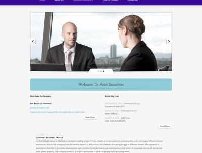 Convert PSD to HTML5