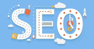 Full SEO Audit – Both Onsite and offsite SEO with Keywords and Competitor Analysis