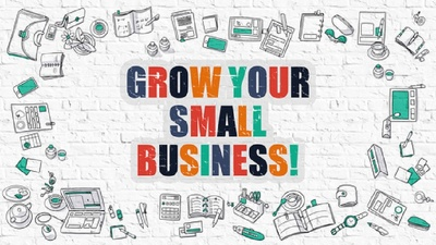 Get Your Small Business PR and Blogging Started