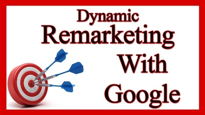 Google Tag Manager with Dynamic Remarketing on Prestashop