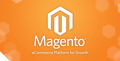 Develop a Magento based eCommerce Store