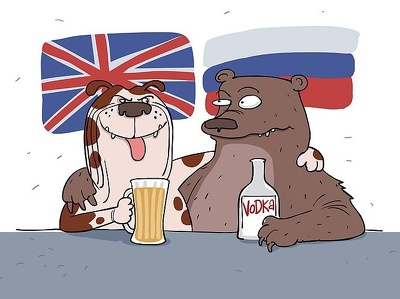 Translate 500 words from English to Russian (and vice versa)