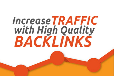 The Ultimate SEO Service: Get to rank #1 on Google Today with real results!