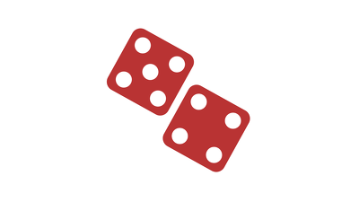 Publish 5 guest posts on gambling websites