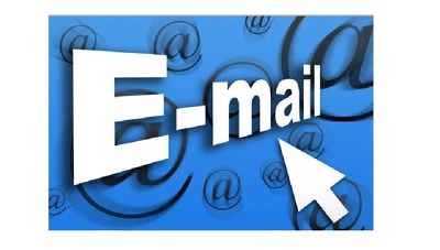 Make email from LinkedIn and other popular social sites Personal/professional