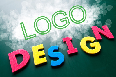 Design your custom logo with unlimited revisions