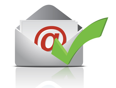 Check List of  Email Address If They are Valid or Not (5000)
