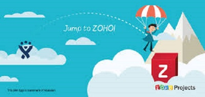 Help migrating your data to Zoho from other CRM system upto 10 objects in 3 days