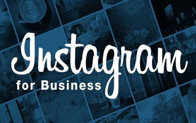 Professionally manage, market and grow your Instagram manually