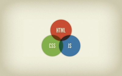 Provide Quick Solutions for Any HTML/CSS/JS/Jquery related problems on your web page
