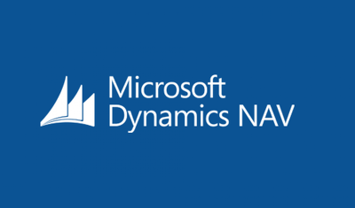 Create add-ons and make changes to your Dynamics NAV system