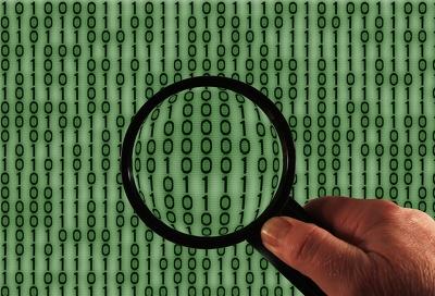 Debug and fix your PHP, Javascript and MySQL code