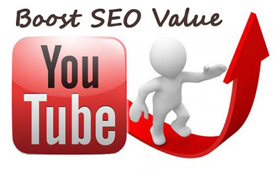 Provide you real 100 YouTube video like, 30 comments, 30 favorite and 1000 views