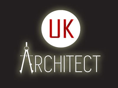 Supply 5500 plus records based UK Architects contacts database included emails