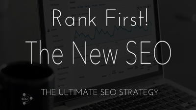 Top SEO Package Ranker, High Trust SEO HQ, Edu,Gov, Web2.0, Forum, Image Backlinks.