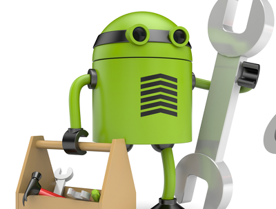 Convert your website into a cool android app, publish it on Google Play