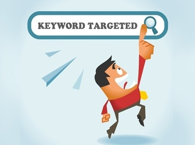 10000 Keyword Targeted Traffic From Any Google Competitive NICHE