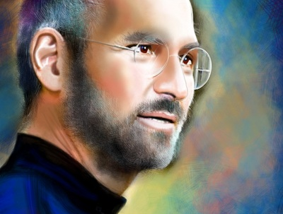 Create unique portraits of your loved ones, celebs or fantasy characters