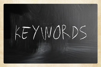 Provide SEO Keyword Research to Find the Best Search Terms & Phrases for Your Website
