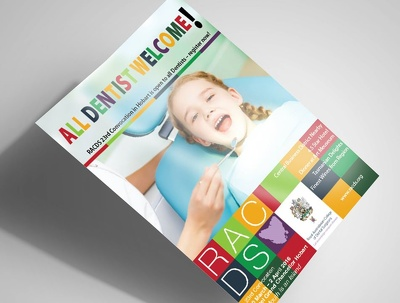 Design POSTERS Flyers Banners and Brochures professionally