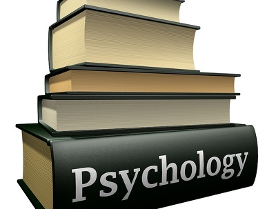 Research and write 500 words Psychology article