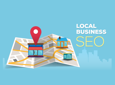 Heavily boost your Local SEO to DOMINATE local rankings