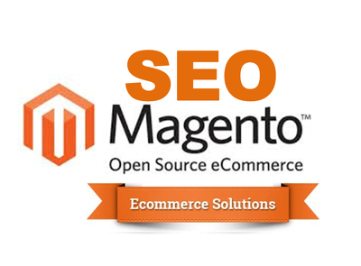 Do Complete SEO for Magento Store - Magento SEO Service - Magento SEO Expert