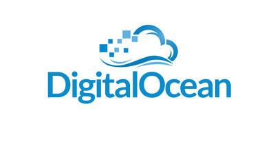 Assist you with the site migration to DigitalOcean in 1 hour