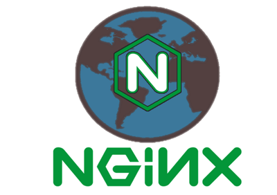 Create NGiNX redirects rules