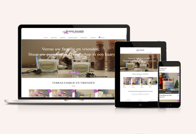 Develop an eCommerce website with 1 year FREE MAINTENANCE