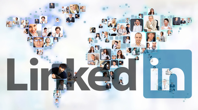 Add 500 Linkedin Connections