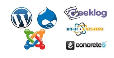 Get Fixed on any PHP | Wordpress | Bootstrap | Jquery | CSS3 | HTML5 | Ajax issues