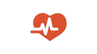 Publish 5 guest posts on health websites