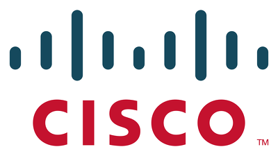 Configure your Cisco Router or Switch