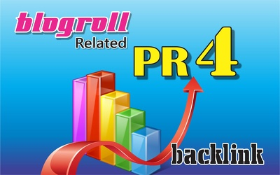 Give you my PR 4 site full access & allow you to do whatever you like for 1 year
