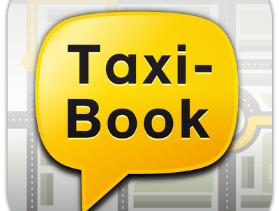 Cab Booking System / Taxi booking system