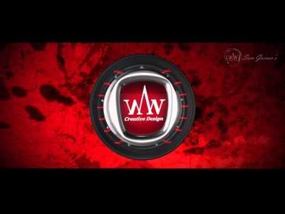 Produce Web & TV commercial videos