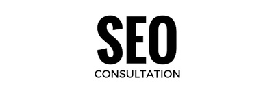 Do an initial SEO and marketing consultation for your website