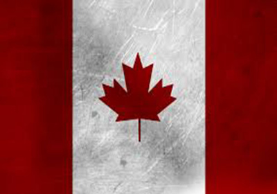 Do upto 40 Live Canada Local Citations
