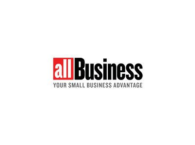 Guest Post on All Business.com