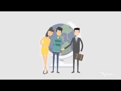 Create an explainer video