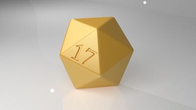 Do 3D modeling