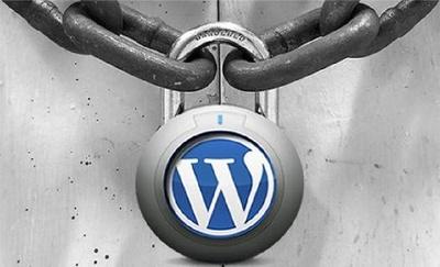Secure any Wordpress site : Anti-Spam, Anti-Malware, Firewall etc.